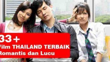 film thailand lucu terbaik complete