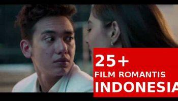 film romatis ala indonesia keren