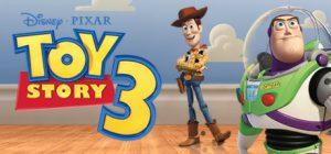 Hantu Baca Film Animasi Terbaik Piala Oscar Tontonan Keluarga Toy Story 3