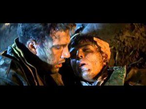 hantu baca Film Perang Terbaik di Perang DUNIA II Berdasarkan Kisah Nyata PEARL HARBOR 2001