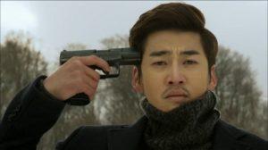 Hantu Baca Drama Korea Terbaik Terbaru THE FULL SUN (2014)