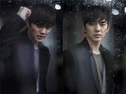 I MISS YOU (2012) hantu baca Drama Korea Terbaik Terbaru