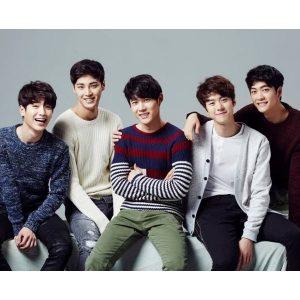 Hantu Baca Web Drama Korea AFTER SCHOOL LUCKY OR NOT