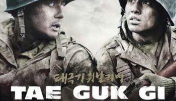 ✓ 13+ Film Korea Terbaik Masuk Box Office punya Rating Paling Tinggi