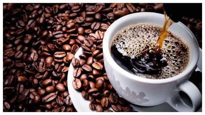 hindari minuman kafein murah meriah