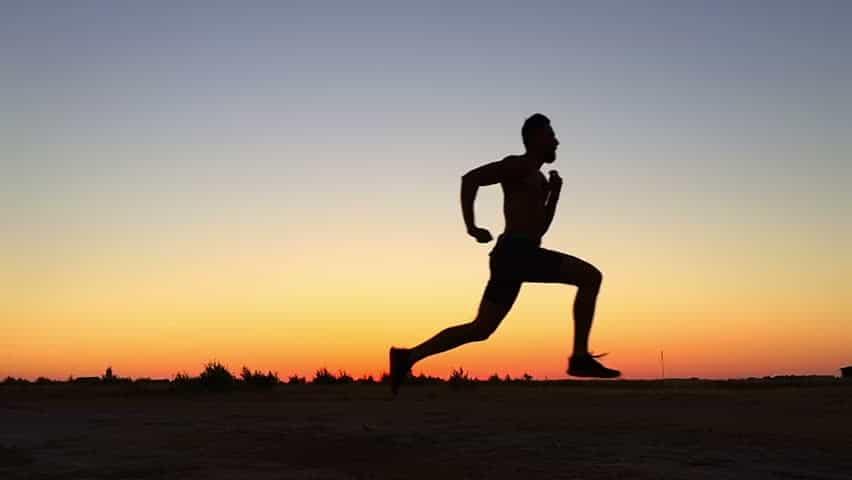 olahraga setiap hari agar sehat bugar
