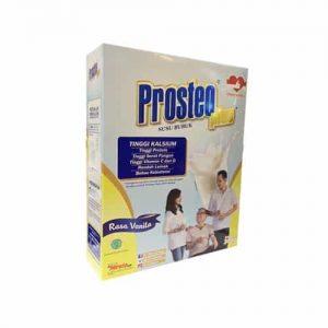 Prosteo Plus susu untuk lansia