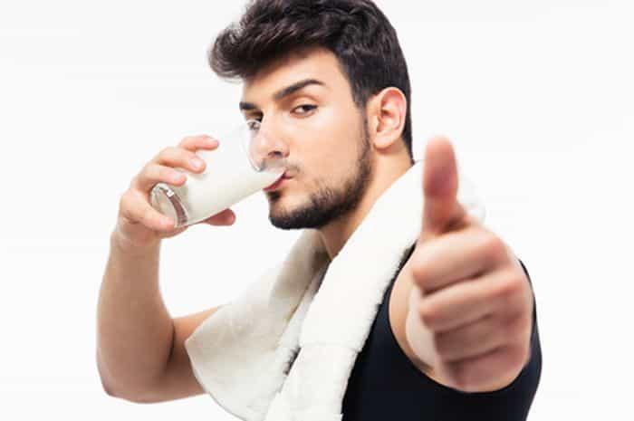 Rekomendasi Merk Susu Untuk Tulang & Sendi Terbaik