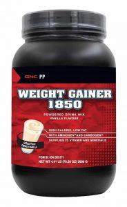 Weight Gainer 1850