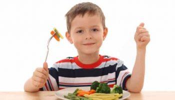 rekomendasi makanan penambah berat badan 28 lebih