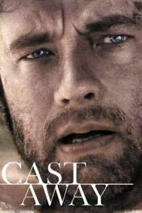 film terbaik Cast Away (2000)