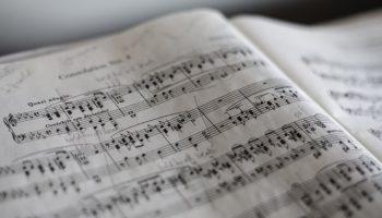 Alat Musik Tradisional Indonesia Yang Fenomenal
