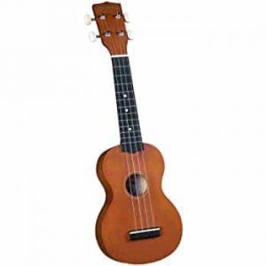 ukulele kecil dan bermanfaat