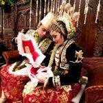 Mengenal Tradisi Kacar Kucur Yaiku Dalam Adat Pernikahan Suku Jawa